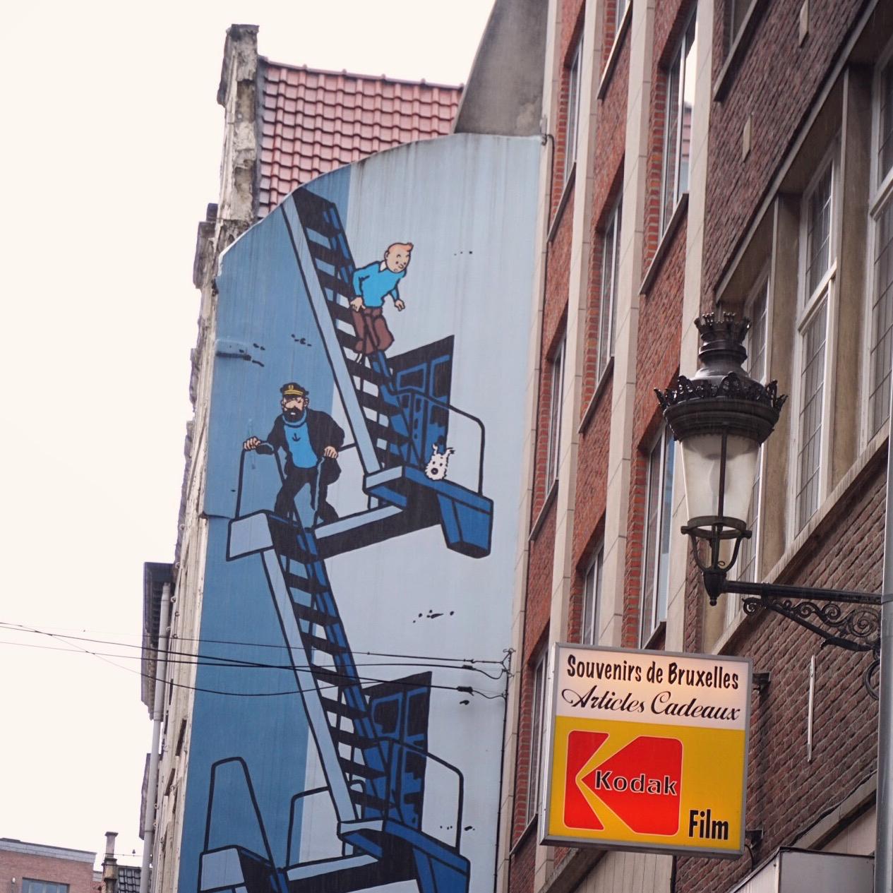 Brussels 2015 - 15.jpg