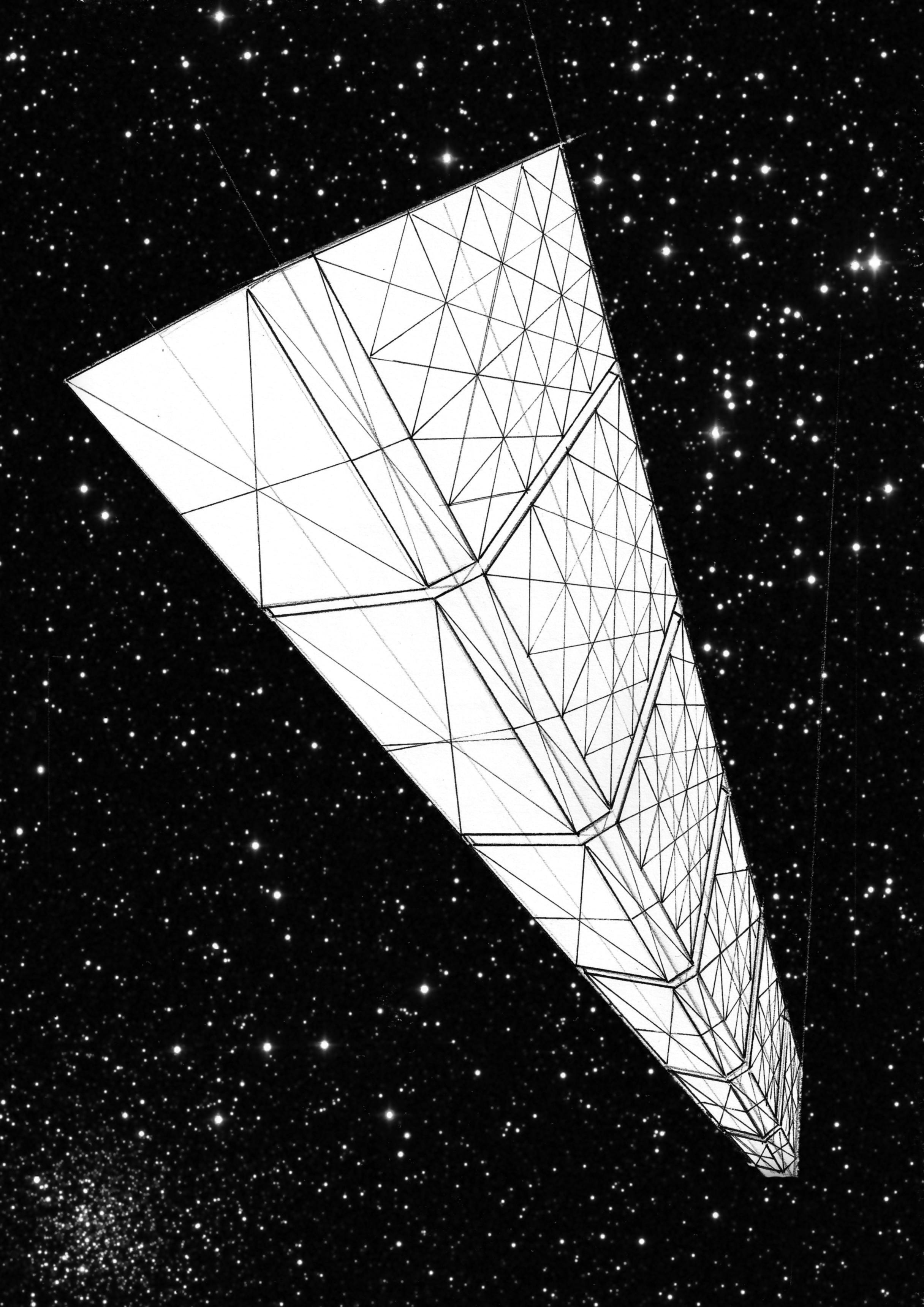 SPACE-5.jpg