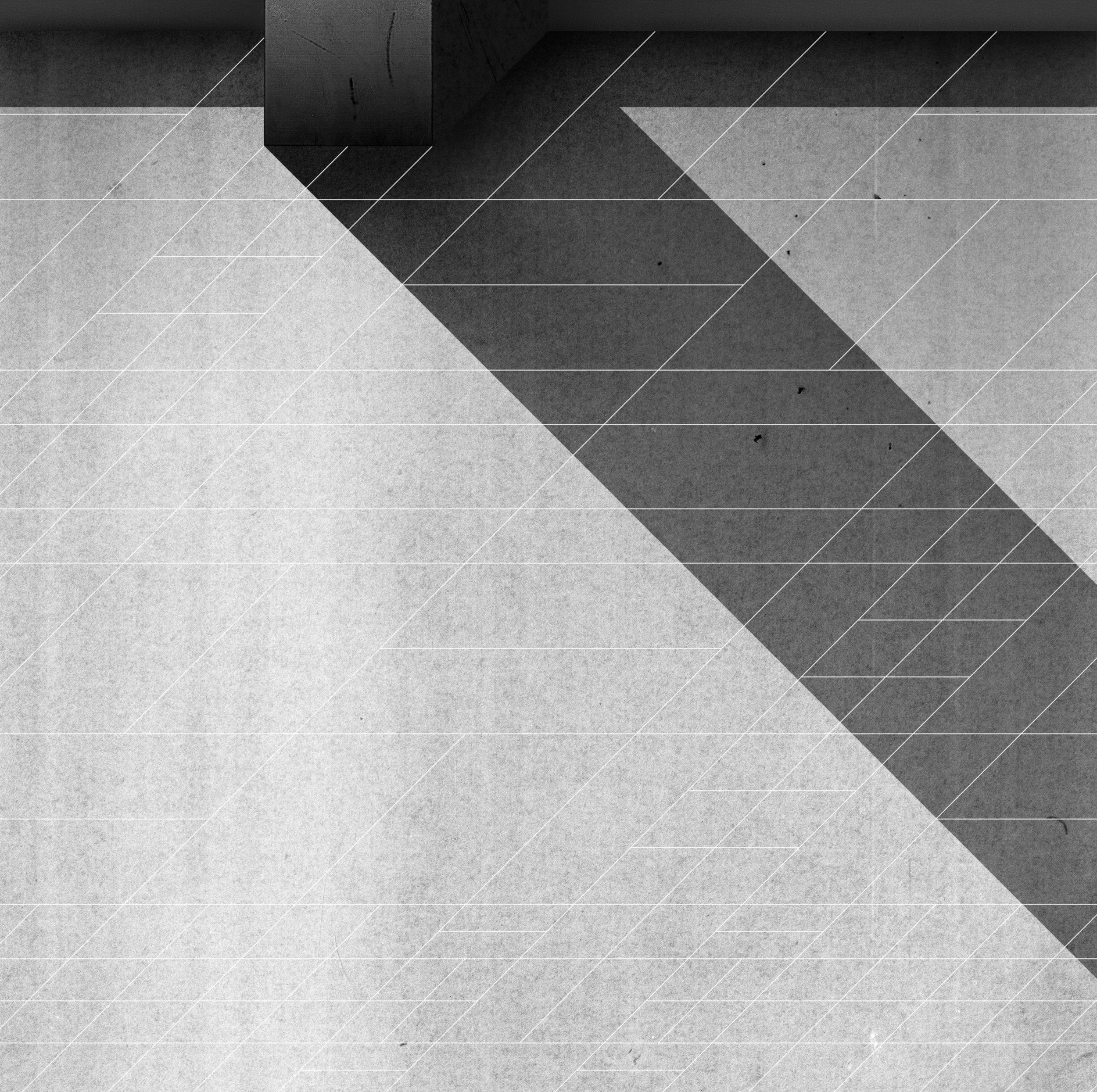 one-shadow-no-feet.jpg