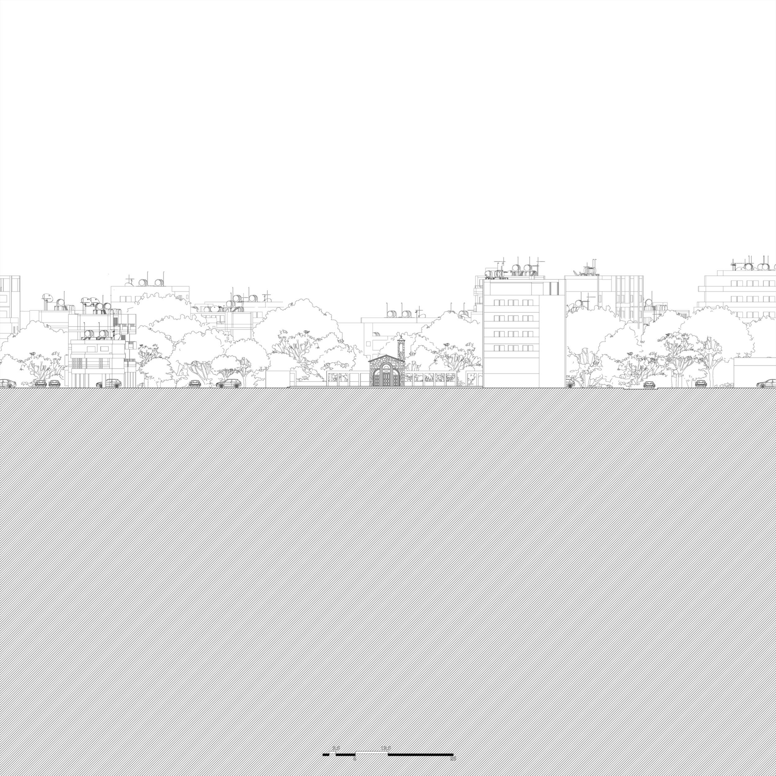 agia-marina-section.jpg