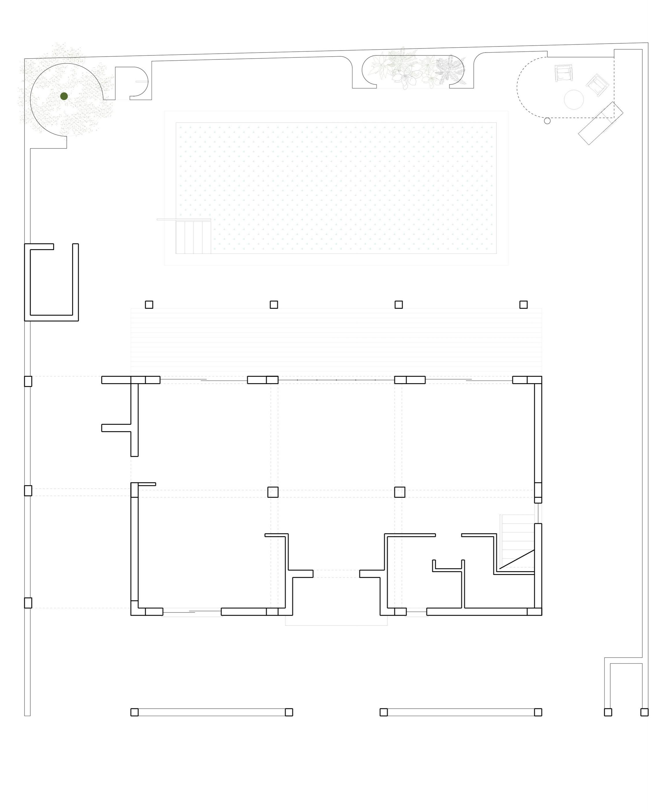 170508_Wall 35 Concept.jpg
