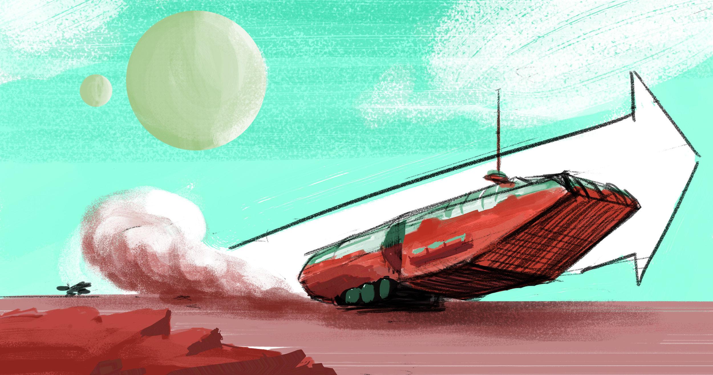 exploration_14-colour.jpg