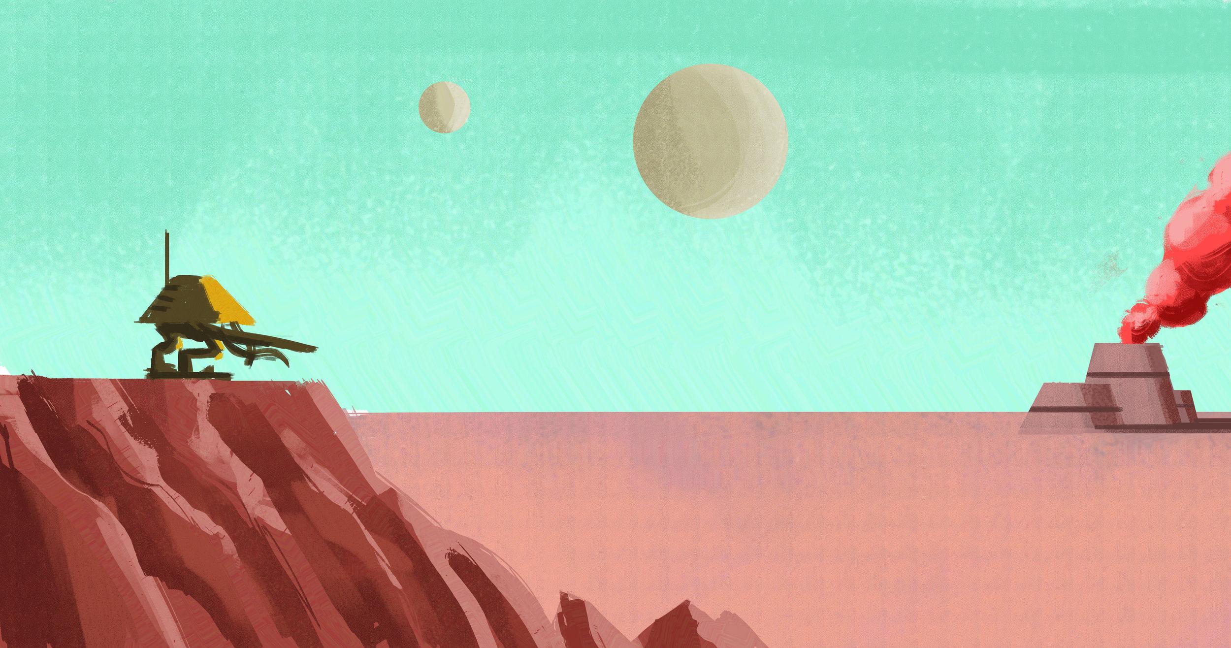 exploration_17-colour.jpg