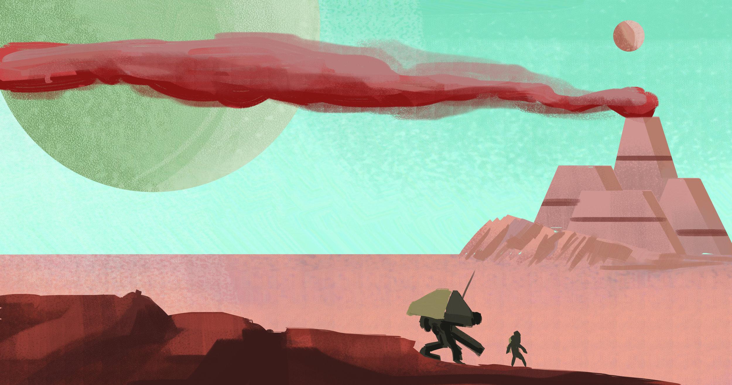 exploration_20-colour.jpg