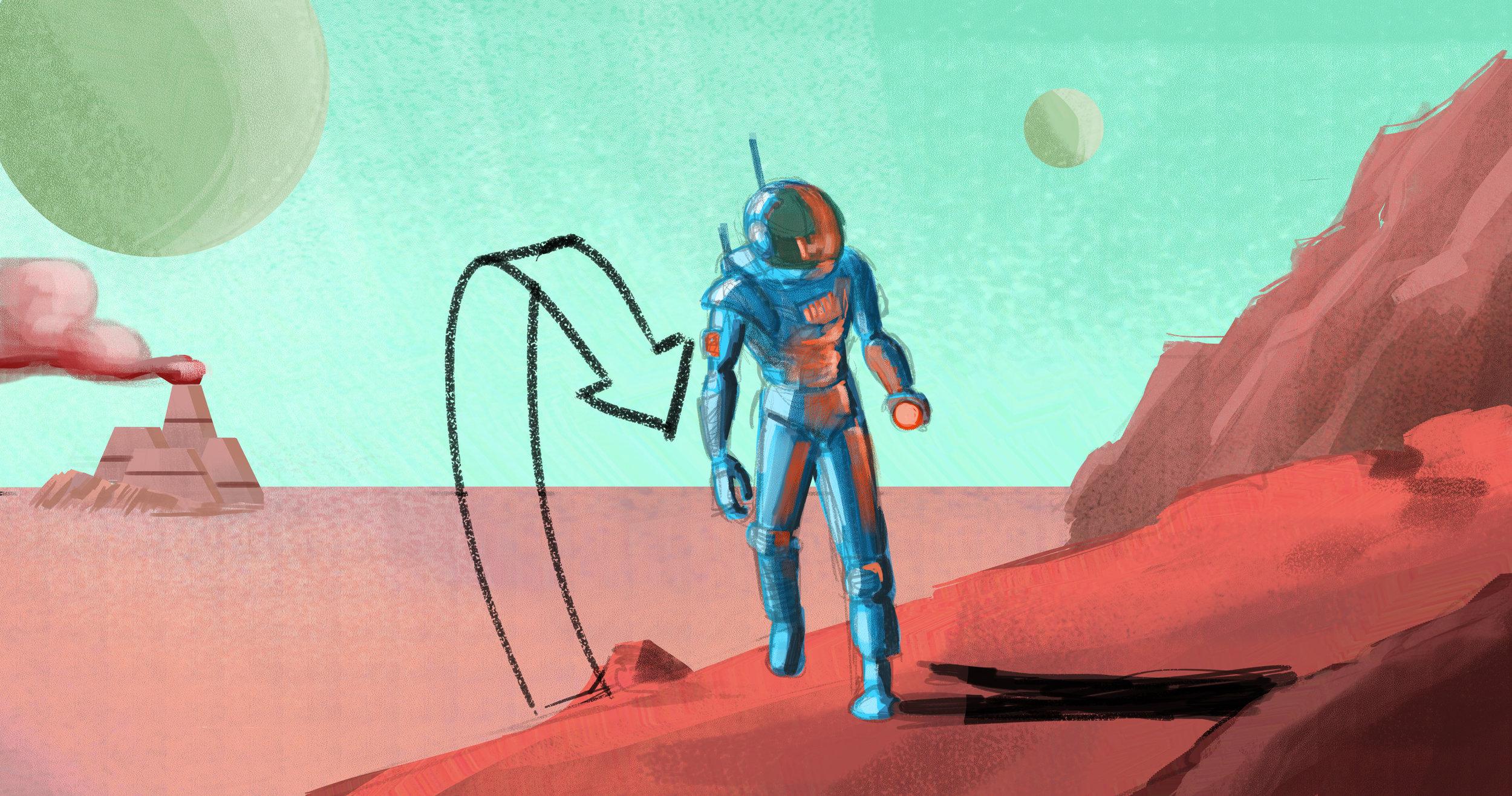 exploration_24-colour.jpg