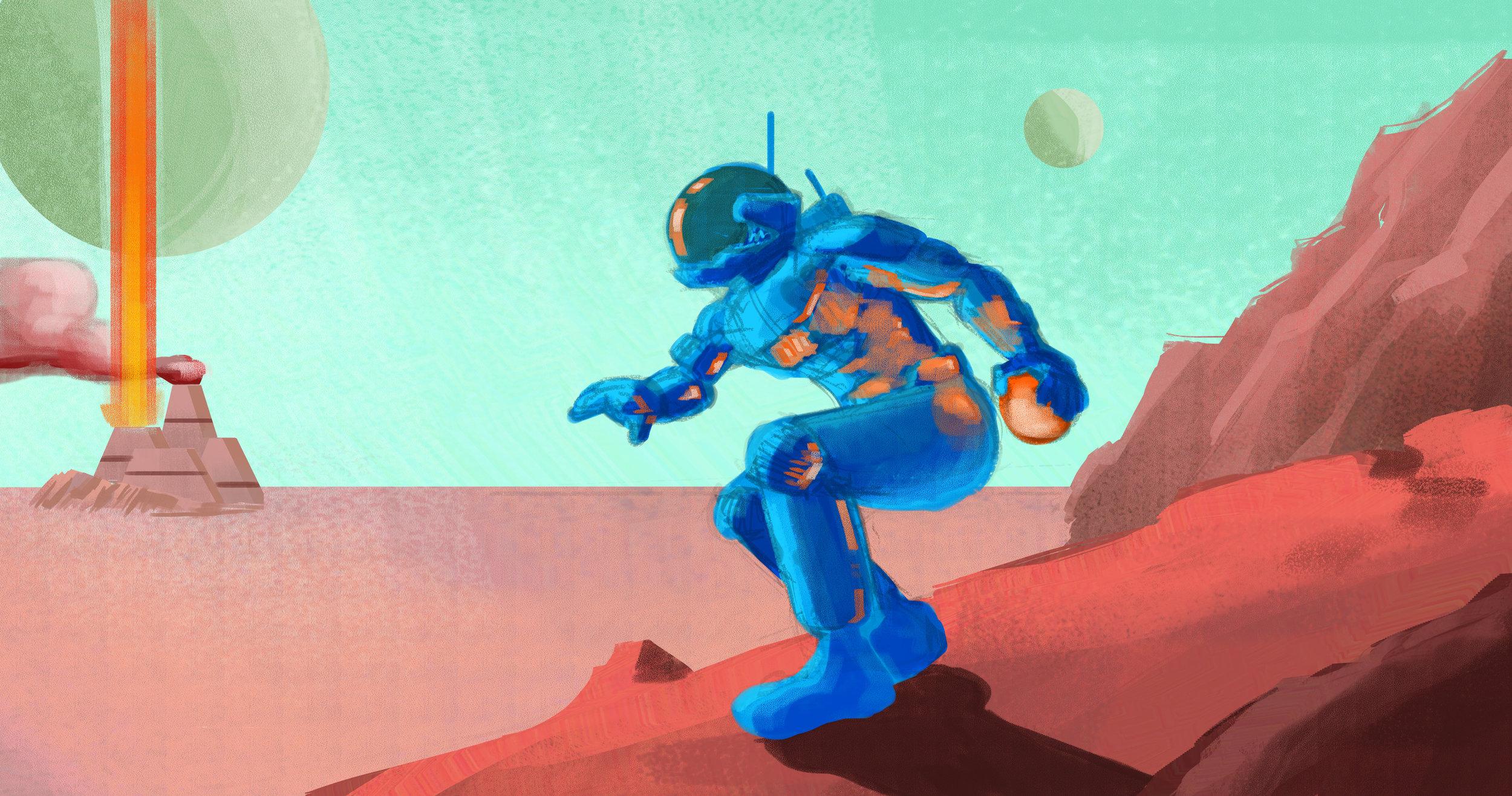 exploration_25-colour.jpg