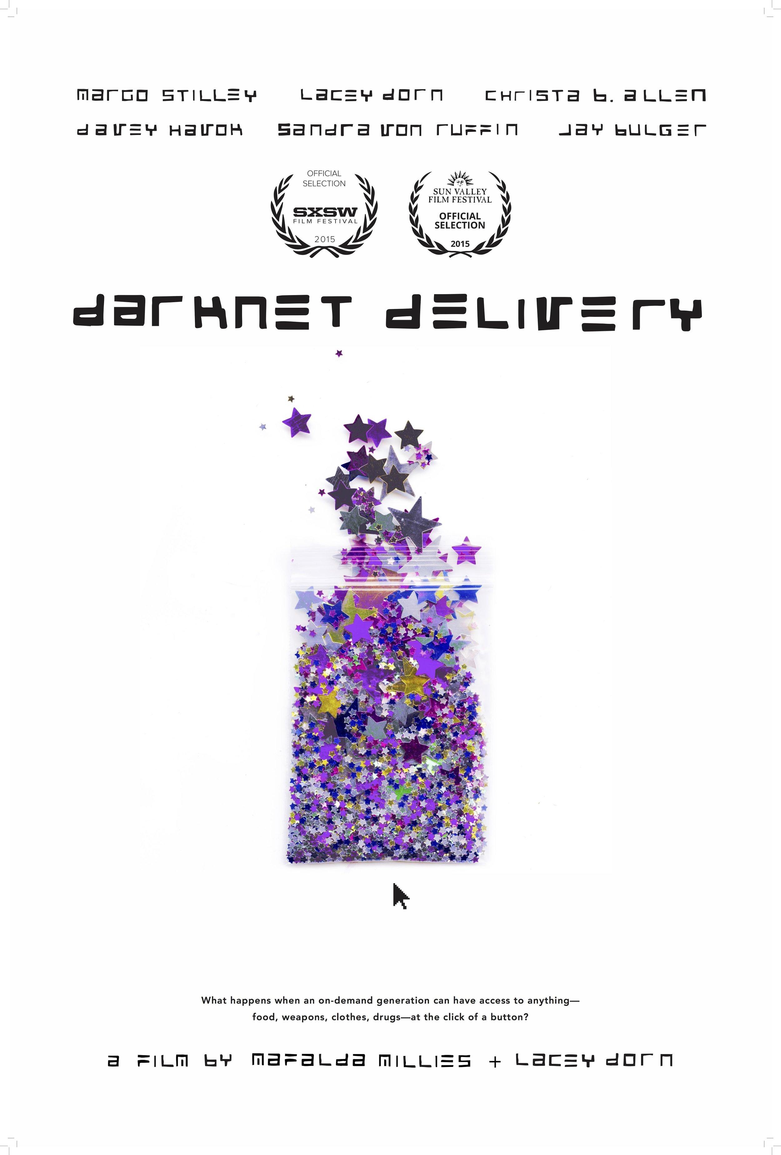 Darknet Delivery Poster 1.jpg