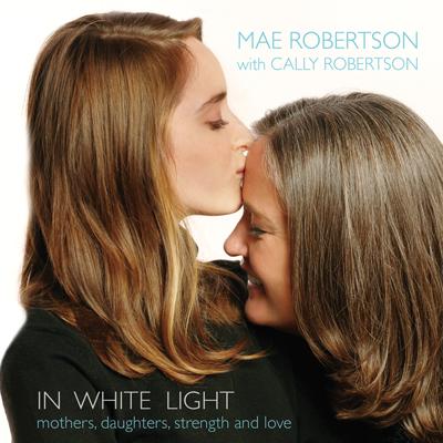 In White Light