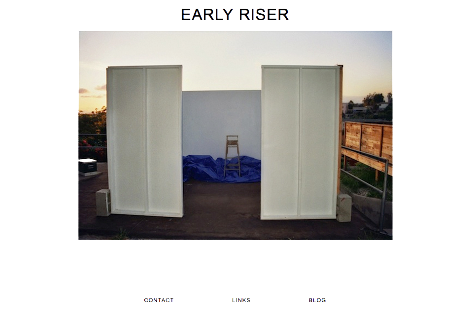 Early-Riser.png