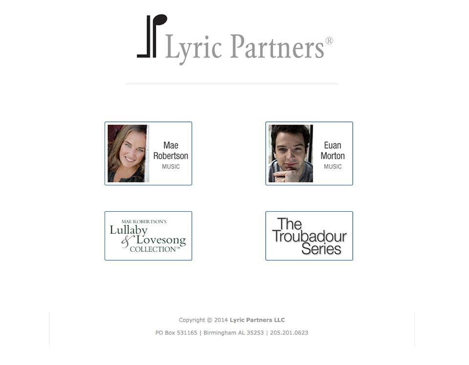 Lyric-Partners.png