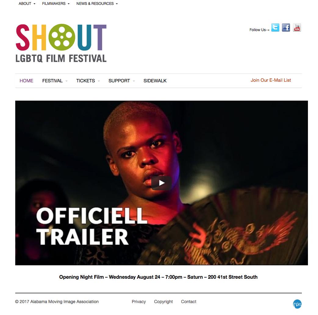 SHout Film Festival 2.png