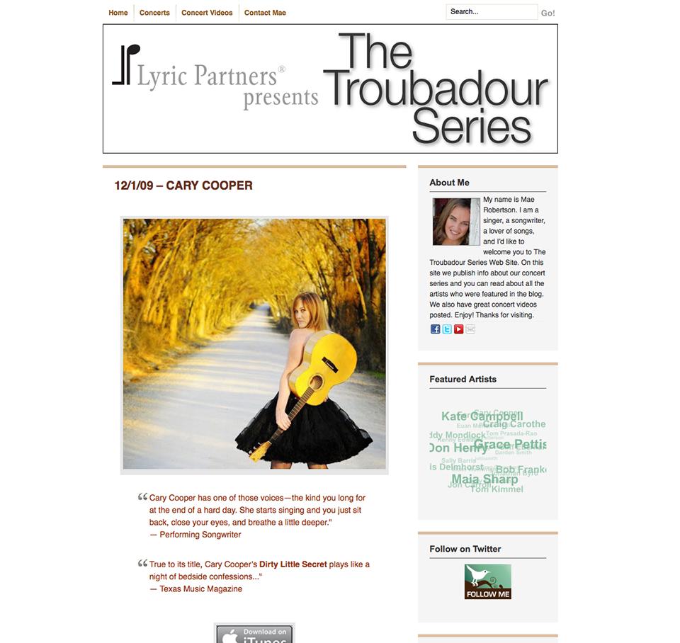 Trouabour-Series.png
