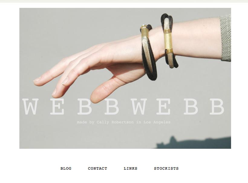 Webb Webb.png