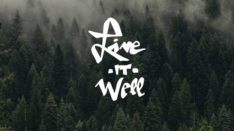 Live It Well thumbnail.png