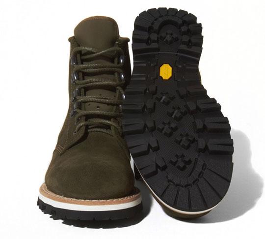 stussy-deluxe-bepositive-boots-2.jpg