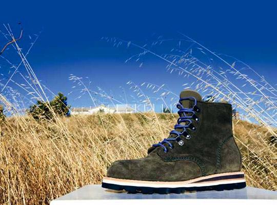 Stussy-x-BePositive-Boot-Fall-2011.jpg