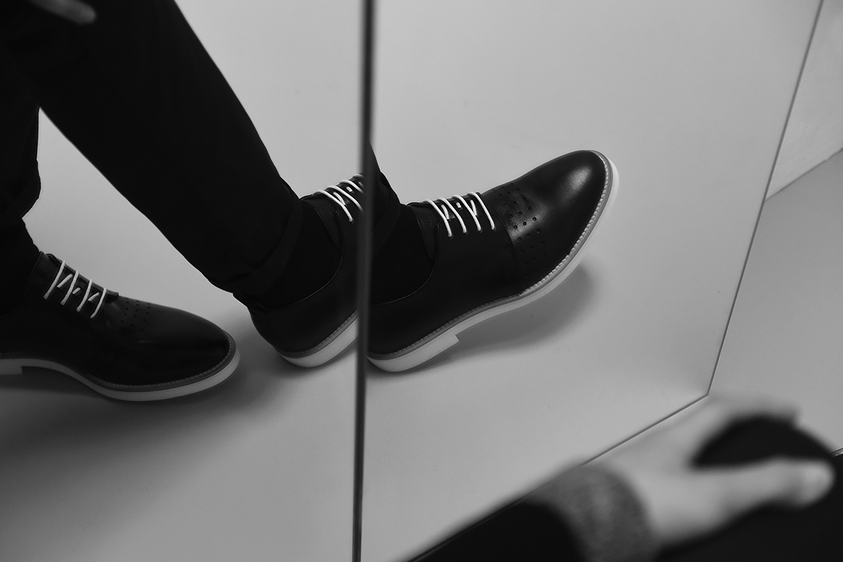 stampd-made-in-italy-leather-footwear-1.jpg