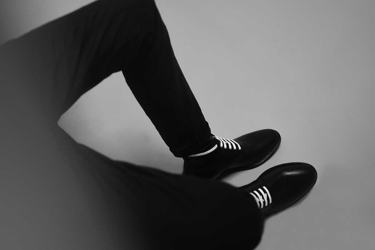 stampd-made-in-italy-leather-footwear-4.jpg