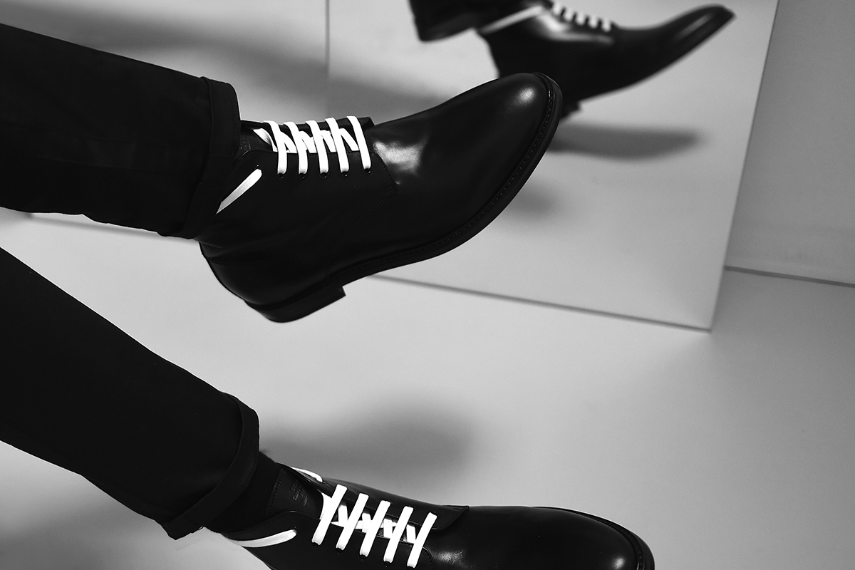 stampd-made-in-italy-leather-footwear-5.jpg