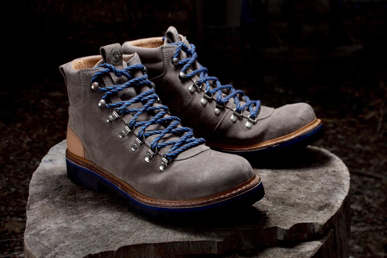greats-amerigo-hiking-boot-01.jpg