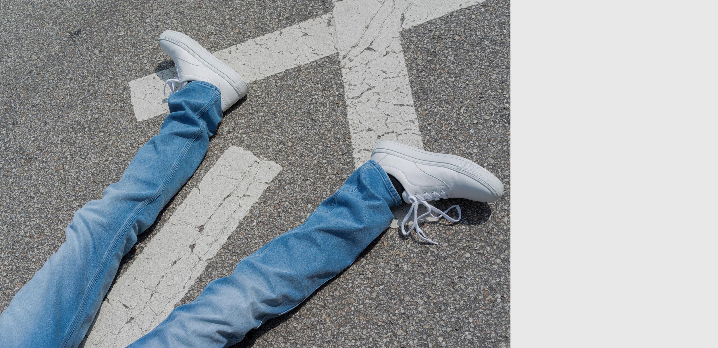 balmoral-01-leather-white-m-1.jpg