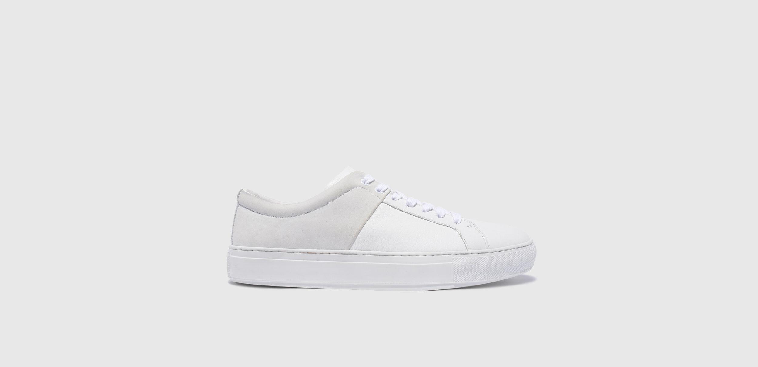 blucher-01-nubuck-leather-white-m.jpg