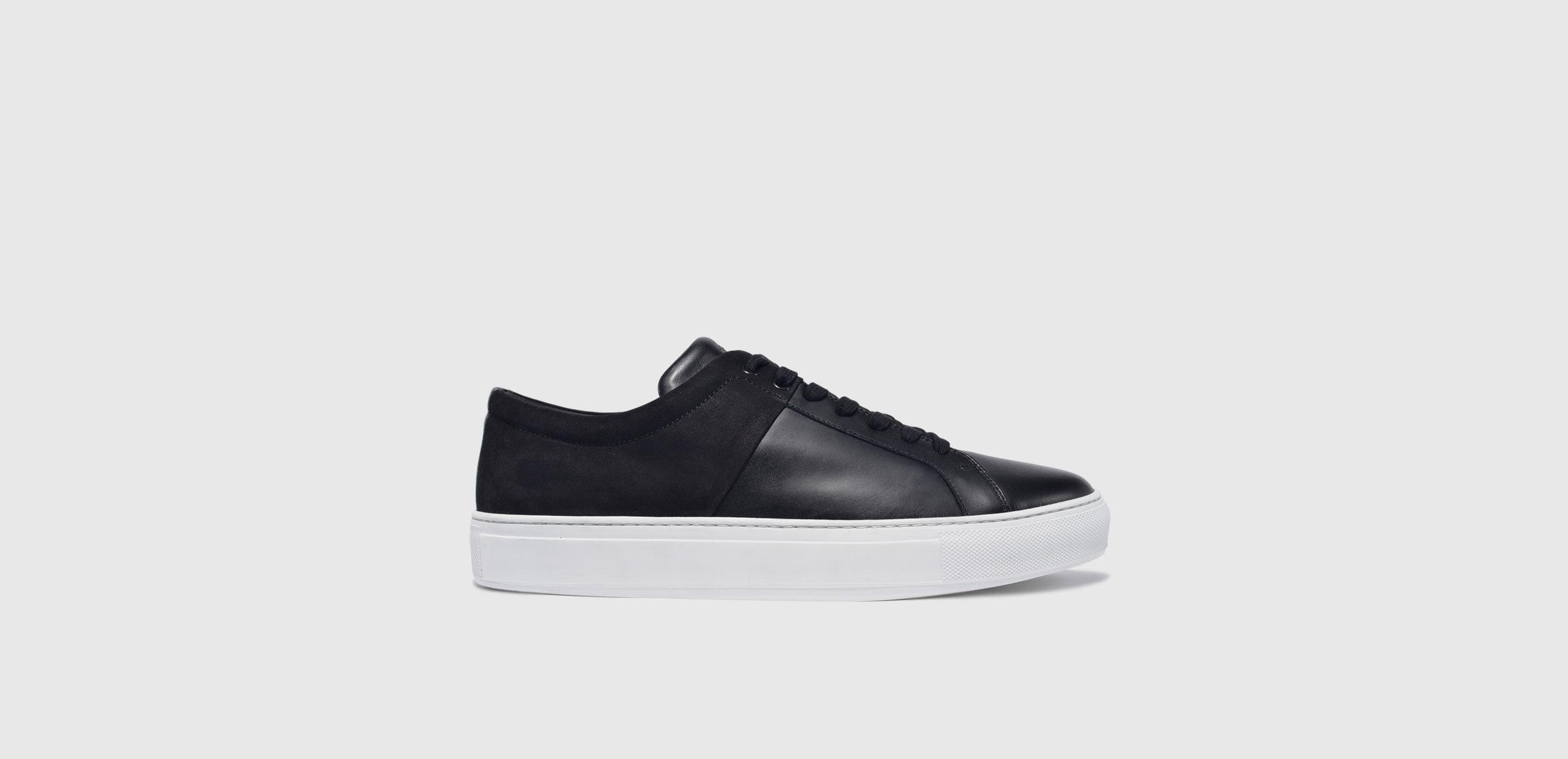 blucher-01-nubuck-leather-black-m-1.jpg