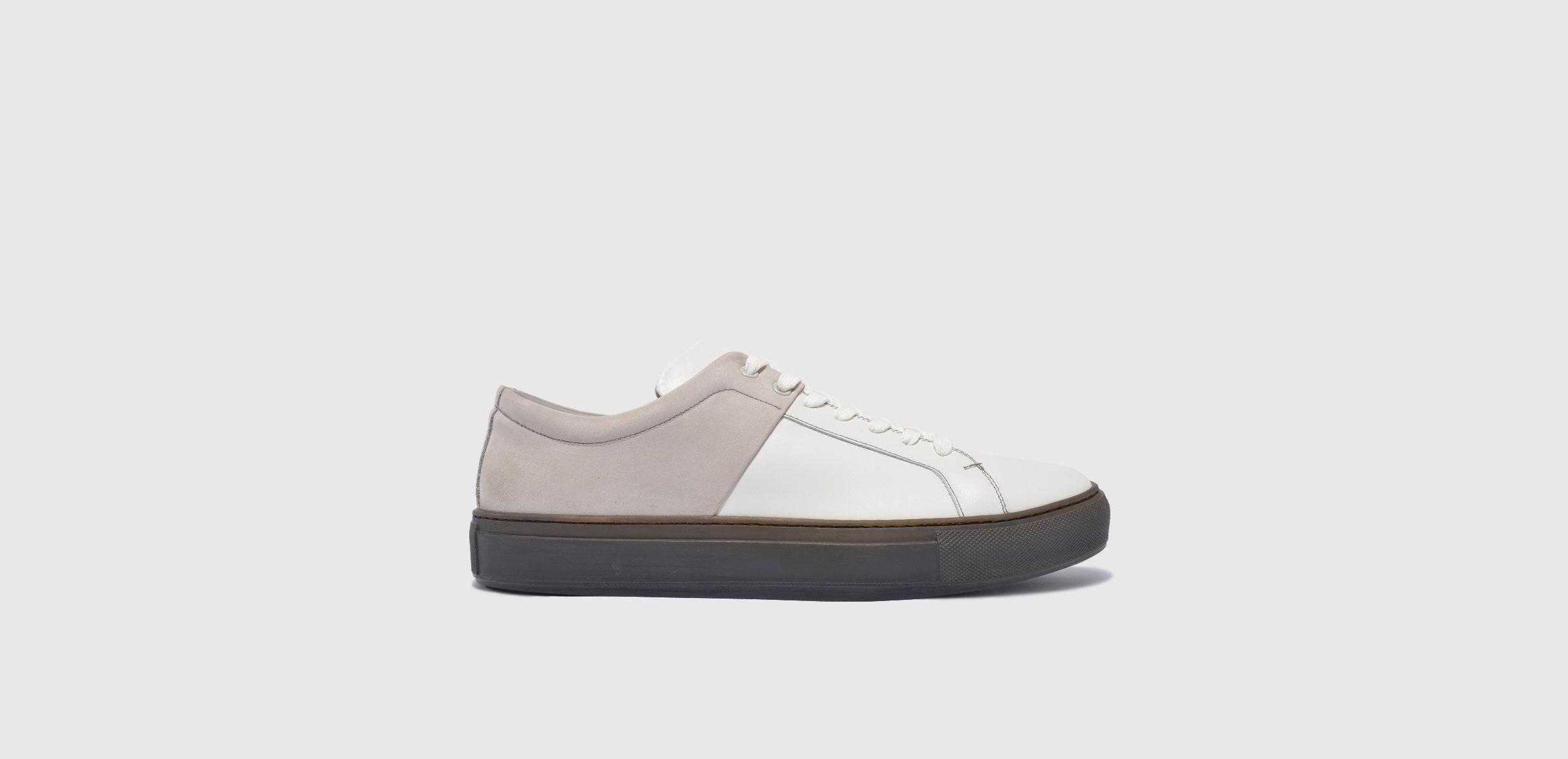 blucher-01-nubuck-leather-perla-asphalt-m-1.jpg