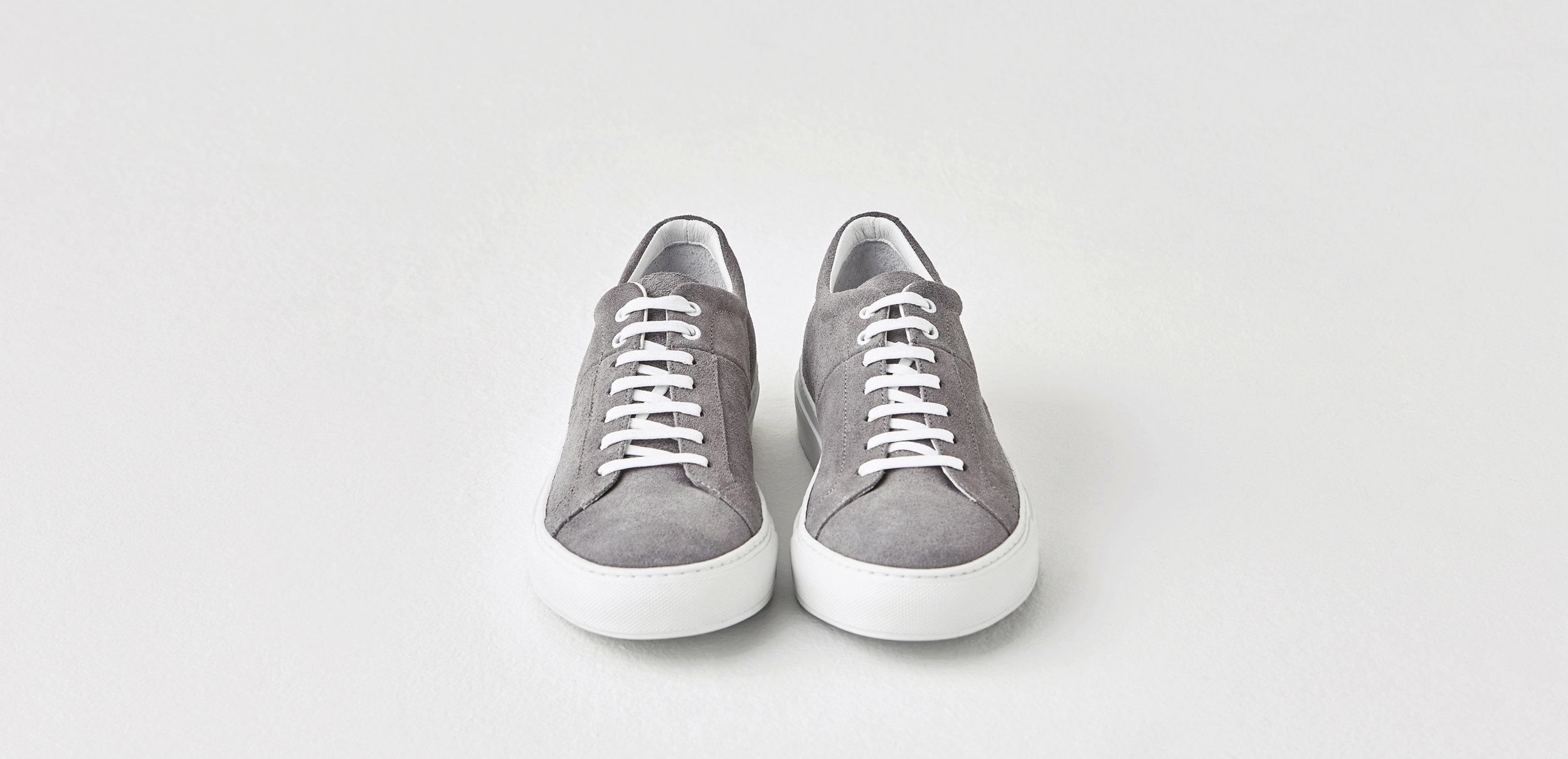 blucher01-suede-gray-02.jpg
