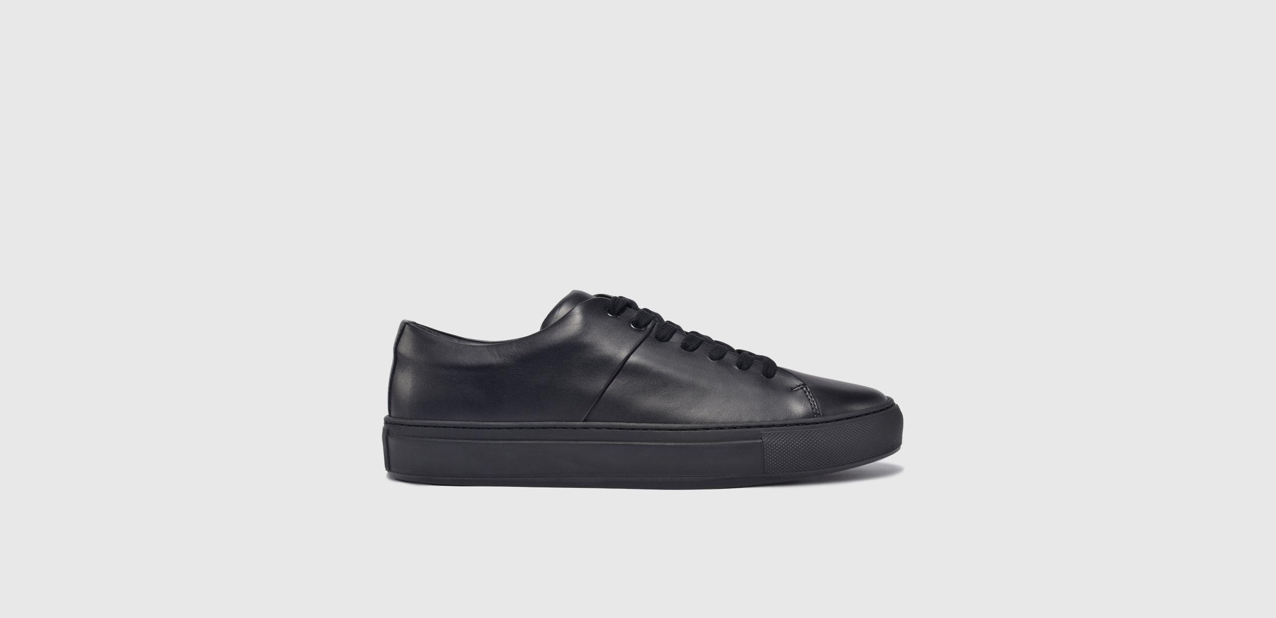 blucher-03-leather-all-black-m.jpg