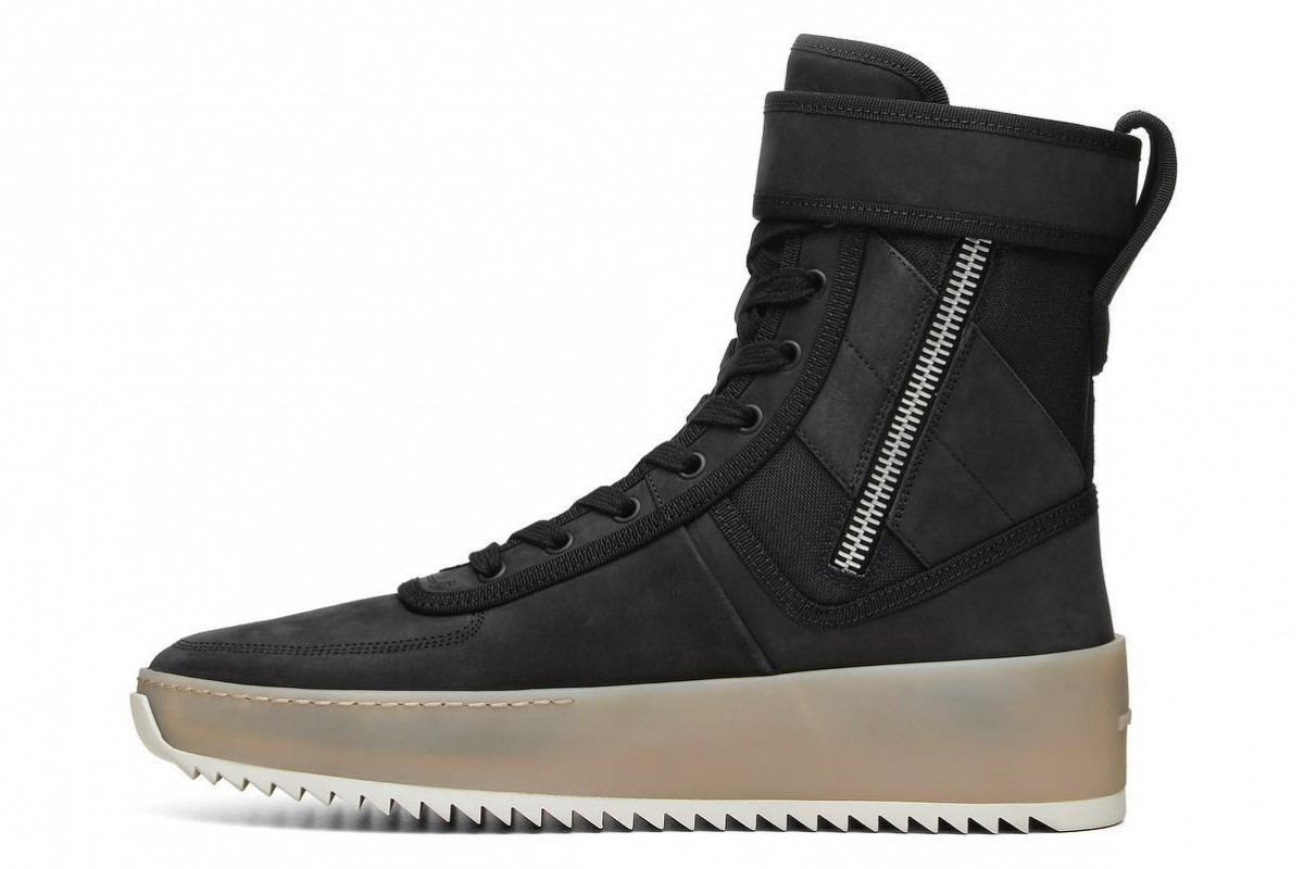 fear-god-military-sneaker-gum-sole-02-1200x800.jpg