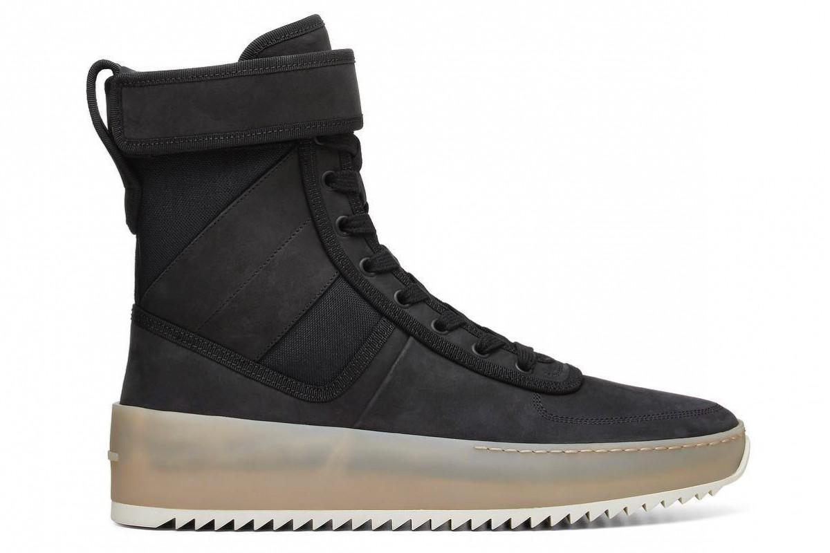 fear-god-military-sneaker-gum-sole-01-1200x800.jpg