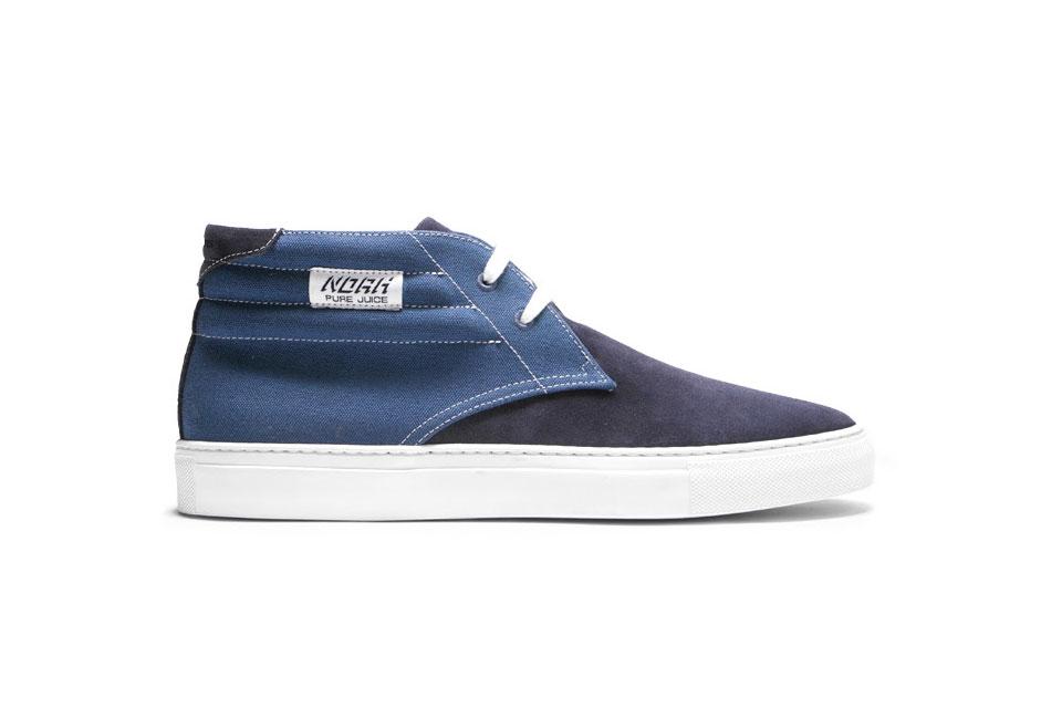 greats-noah-royale-chukka-sneaker-01.jpg