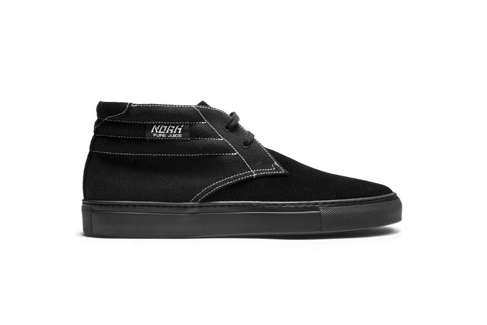 greats-noah-royale-chukka-sneaker-02.jpg