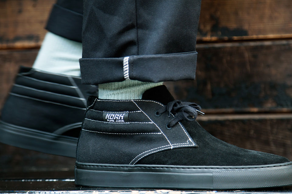 greats-noah-royale-chukka-sneaker-04.jpg