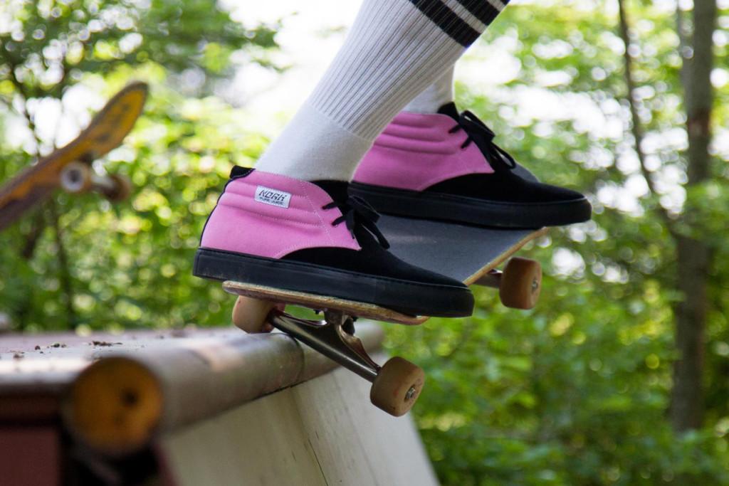 noah-greats-sneaker-2.jpg
