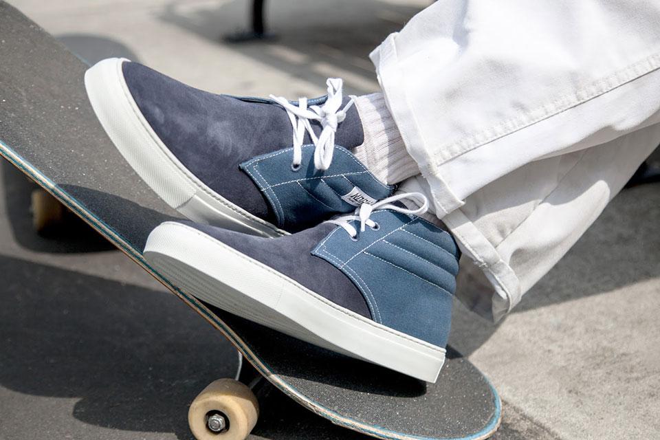 greats-noah-royale-chukka-sneaker-05.jpg