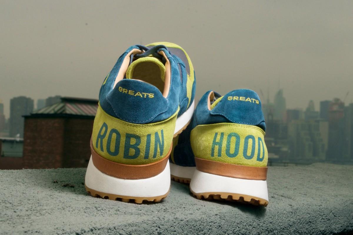 greats-robin-hood-foundation-pronto-02-1200x800.jpg