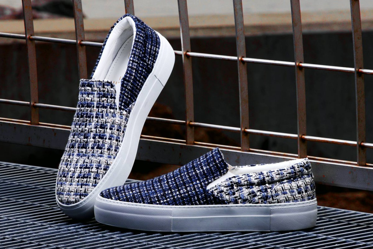 greats-nick-wooster-lardini-slip-on-collab-03-1200x800.jpg