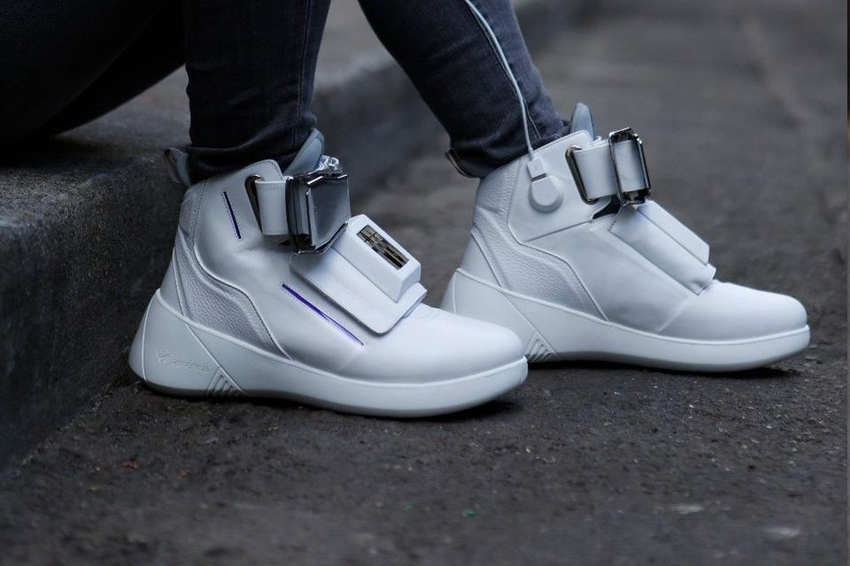 virgin-america-first-class-shoe-02.jpg