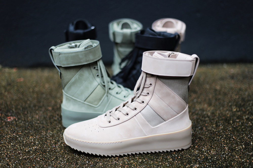 fear-of-god-military-sneaker-tonal-pack-1.jpg