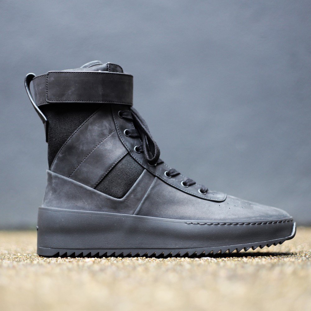 fear-of-god-military-sneaker-tonal-pack-3.jpg