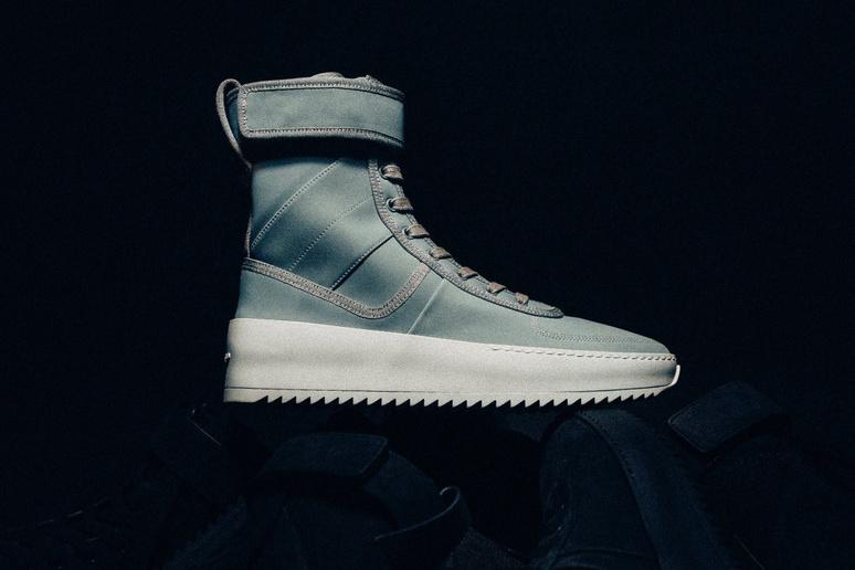 fear-of-god-military-sneaker-mint-green-1 (1).jpg