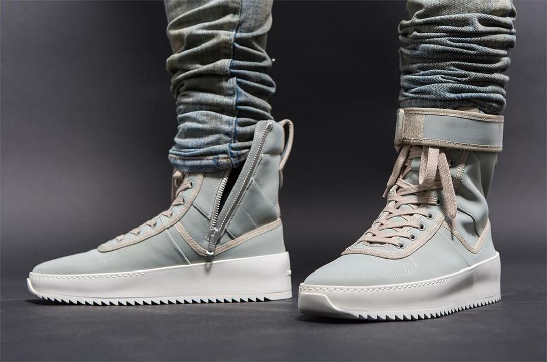 fear-of-god-military-sneaker-mint-green-1.jpg