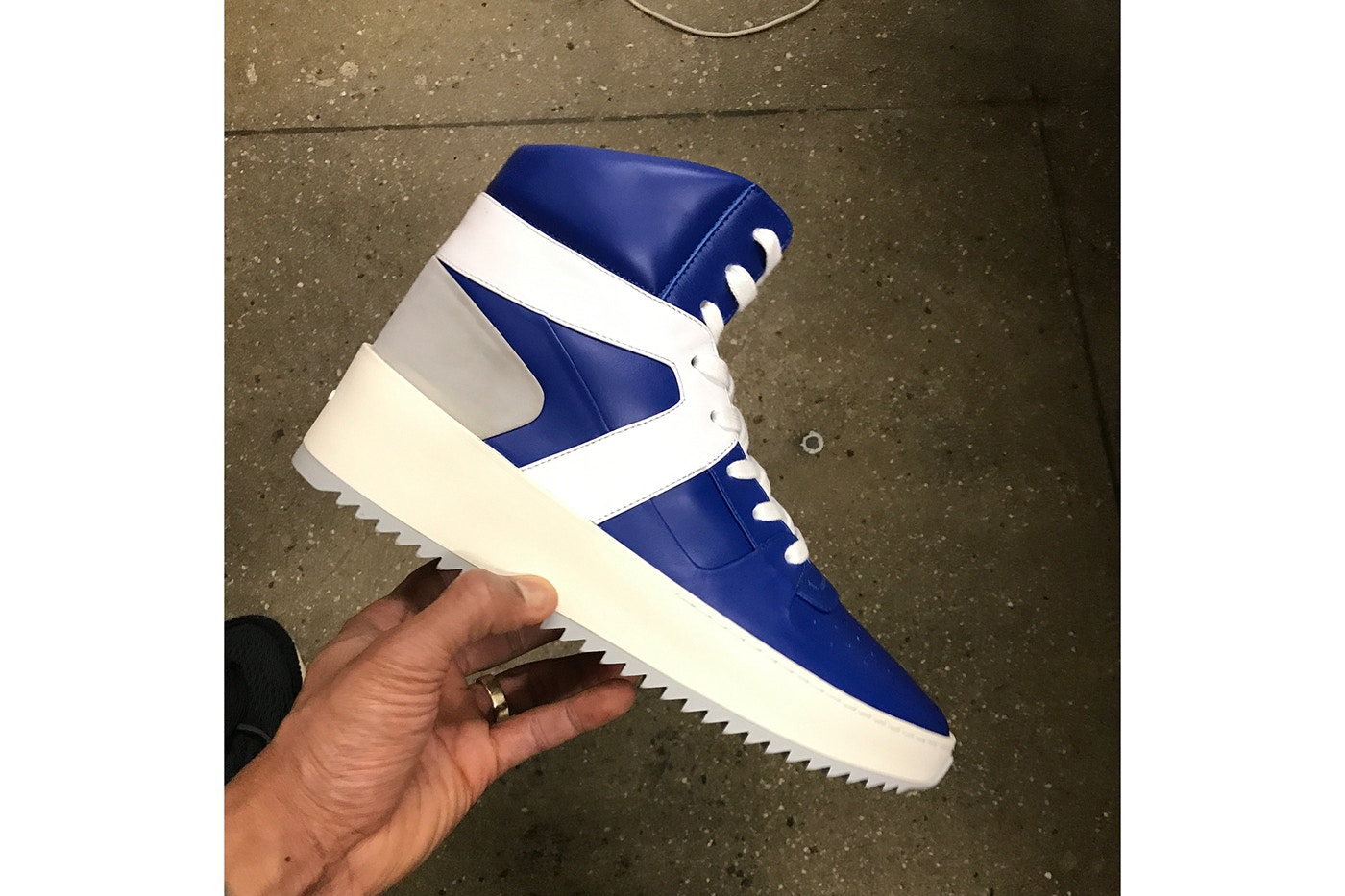 http_hypebeast.com_image_2017_10_jerry-lorenzo-teases-los-angeles-dodgers-inspired-sneaker-1.jpeg