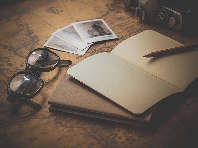 ghostwriter, ghostwriting, redactor freelance, corrector de estilo