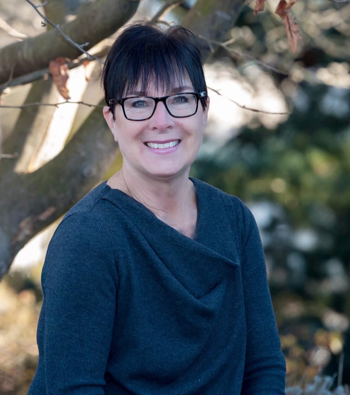 Kathy   Administrative Staff