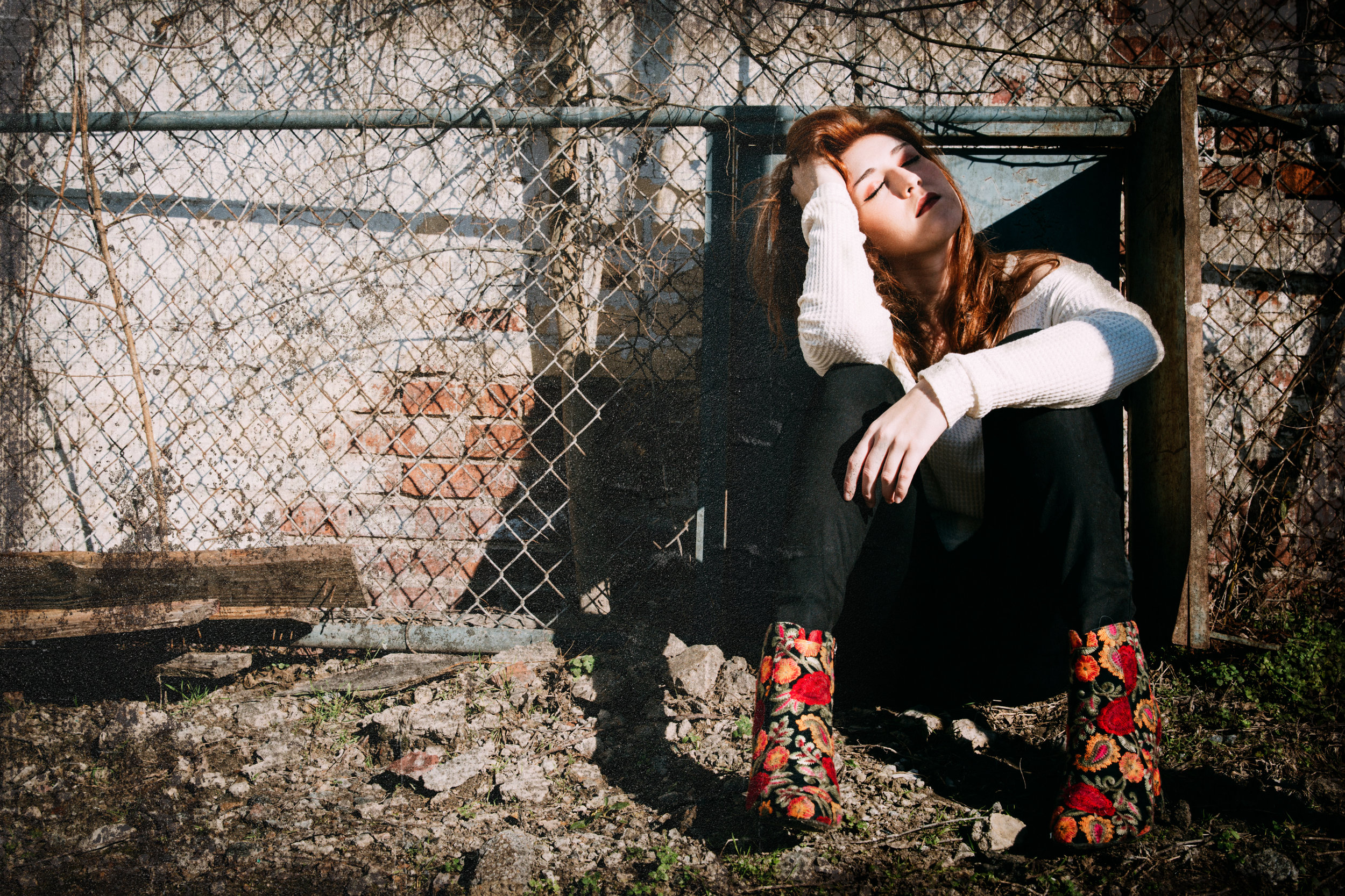Danielle Cormier (2 of 10) PS.jpg