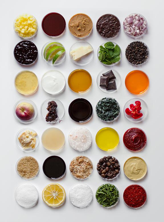 flavor_grid_white.jpg