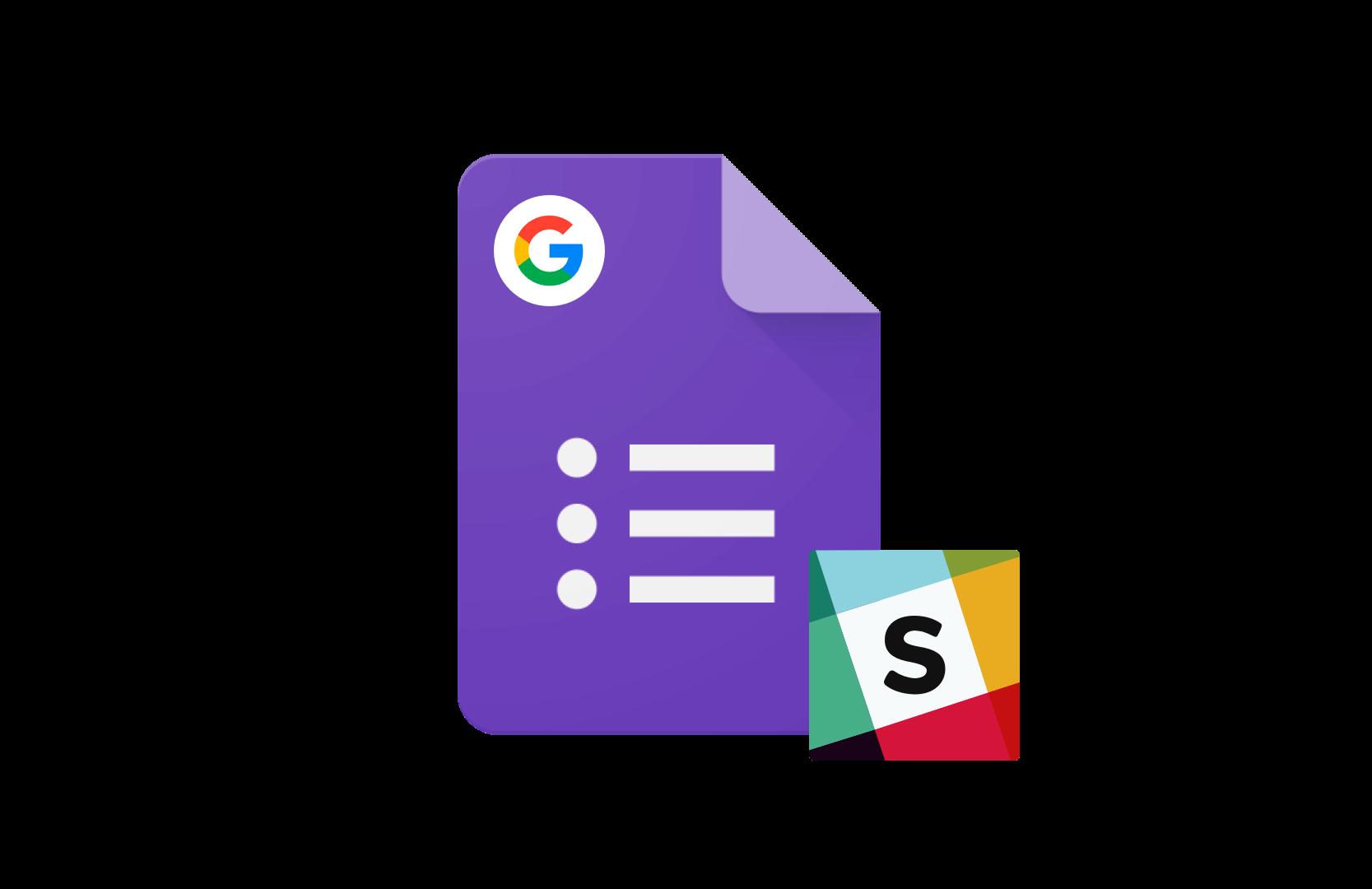 slack and google forms.png
